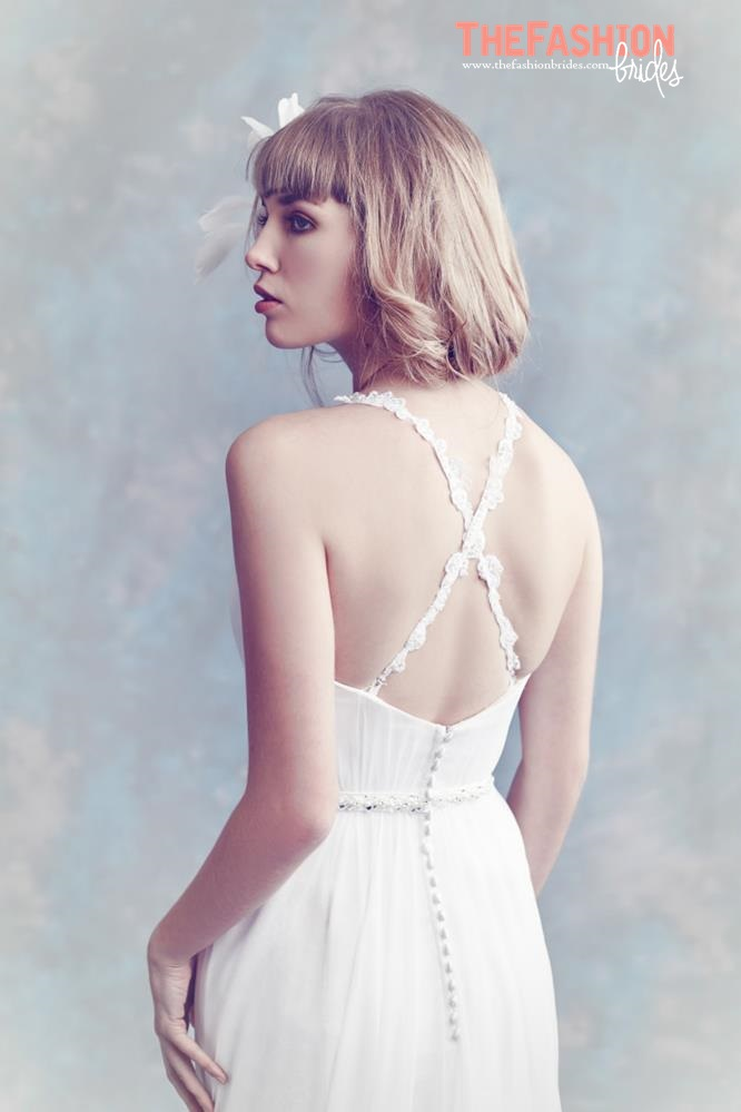 diane-harbridge-2016-collection-wedding-gown043
