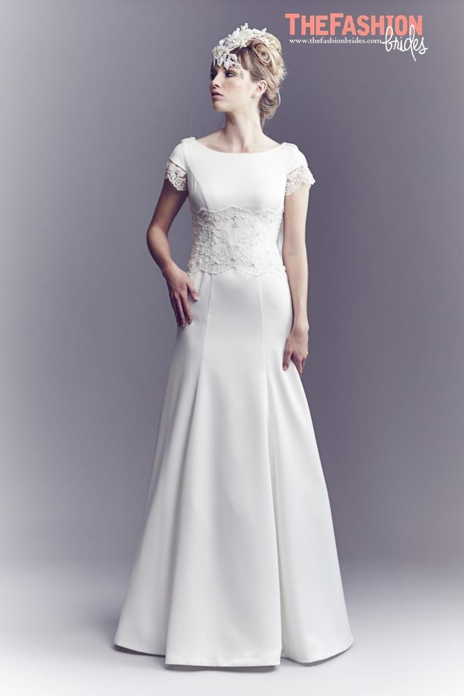 diane-harbridge-2016-collection-wedding-gown055