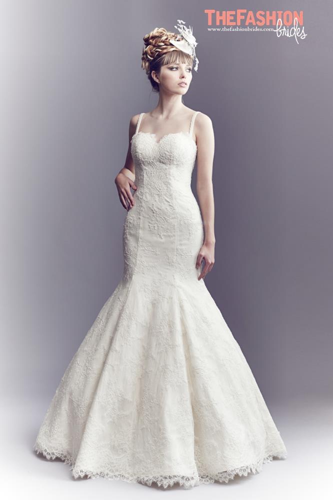 diane-harbridge-2016-collection-wedding-gown063