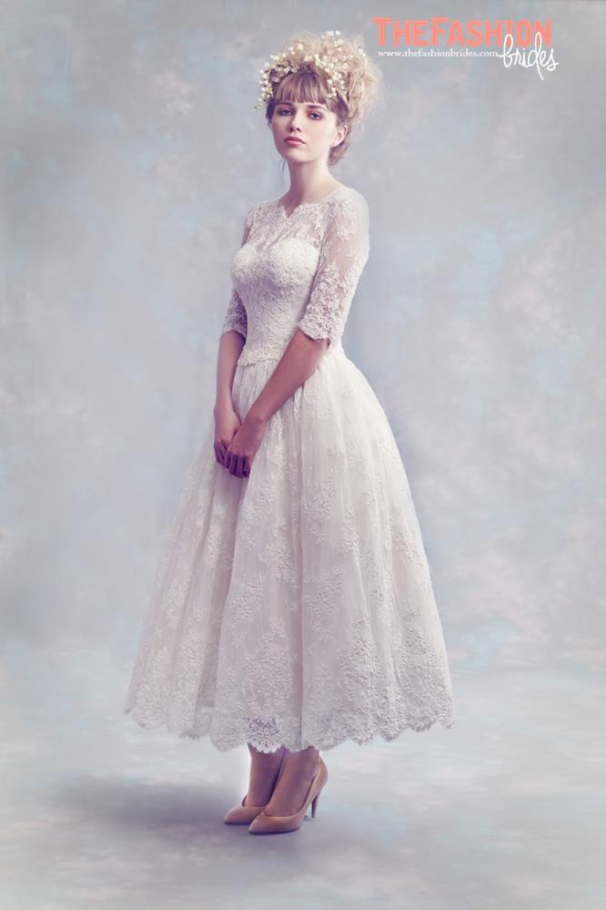 diane-harbridge-2016-collection-wedding-gown088