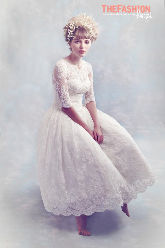 diane-harbridge-2016-collection-wedding-gown095
