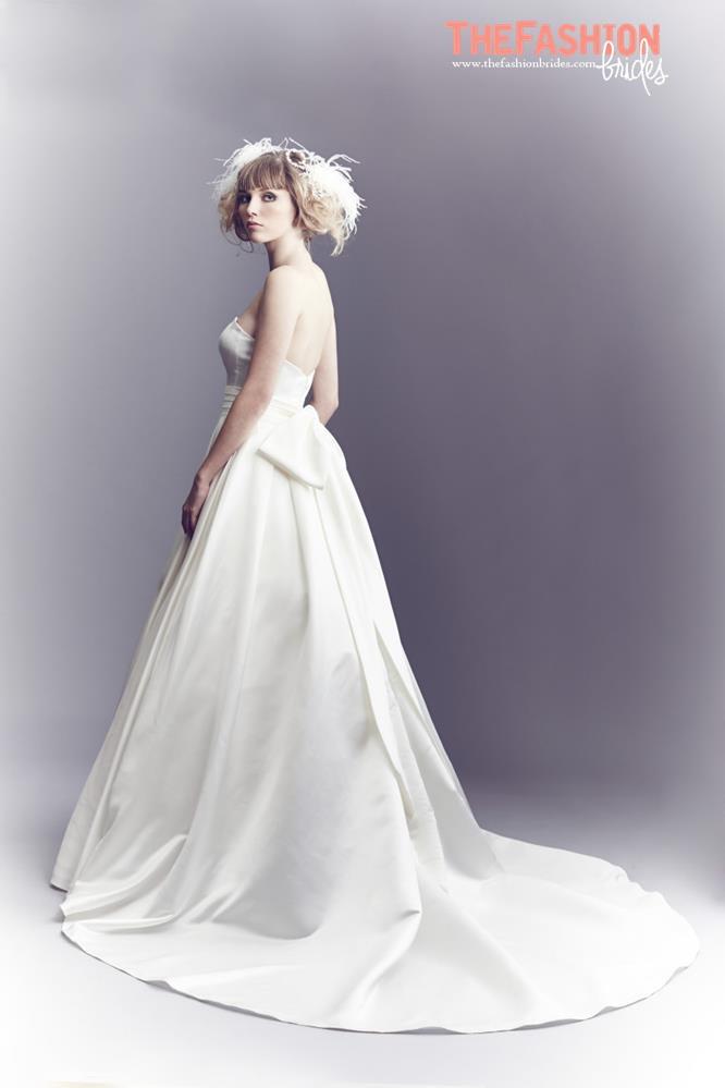 diane-harbridge-2016-collection-wedding-gown113