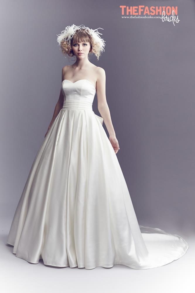 diane-harbridge-2016-collection-wedding-gown115