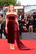 diane-kruger-style-red-carpet (2)