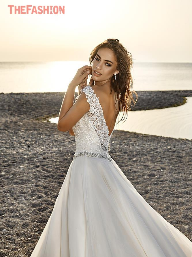 eddy-k-2016-collection-wedding-gown29