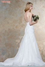 elis-bridal-2016-collection-wedding-gown01
