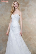 elis-bridal-2016-collection-wedding-gown03