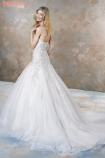 elis-bridal-2016-collection-wedding-gown05