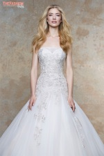 elis-bridal-2016-collection-wedding-gown06