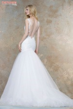 elis-bridal-2016-collection-wedding-gown07