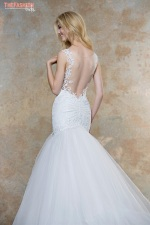 elis-bridal-2016-collection-wedding-gown09
