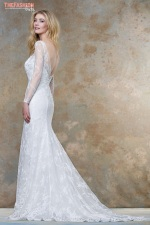 elis-bridal-2016-collection-wedding-gown10