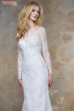 elis-bridal-2016-collection-wedding-gown11