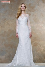 elis-bridal-2016-collection-wedding-gown12