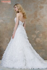 elis-bridal-2016-collection-wedding-gown13