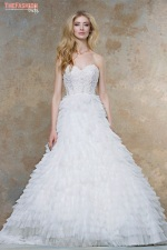 elis-bridal-2016-collection-wedding-gown15