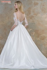 elis-bridal-2016-collection-wedding-gown16