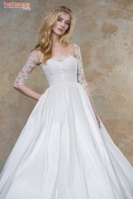 elis-bridal-2016-collection-wedding-gown17