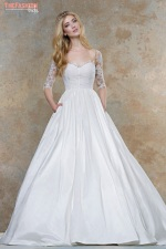 elis-bridal-2016-collection-wedding-gown18