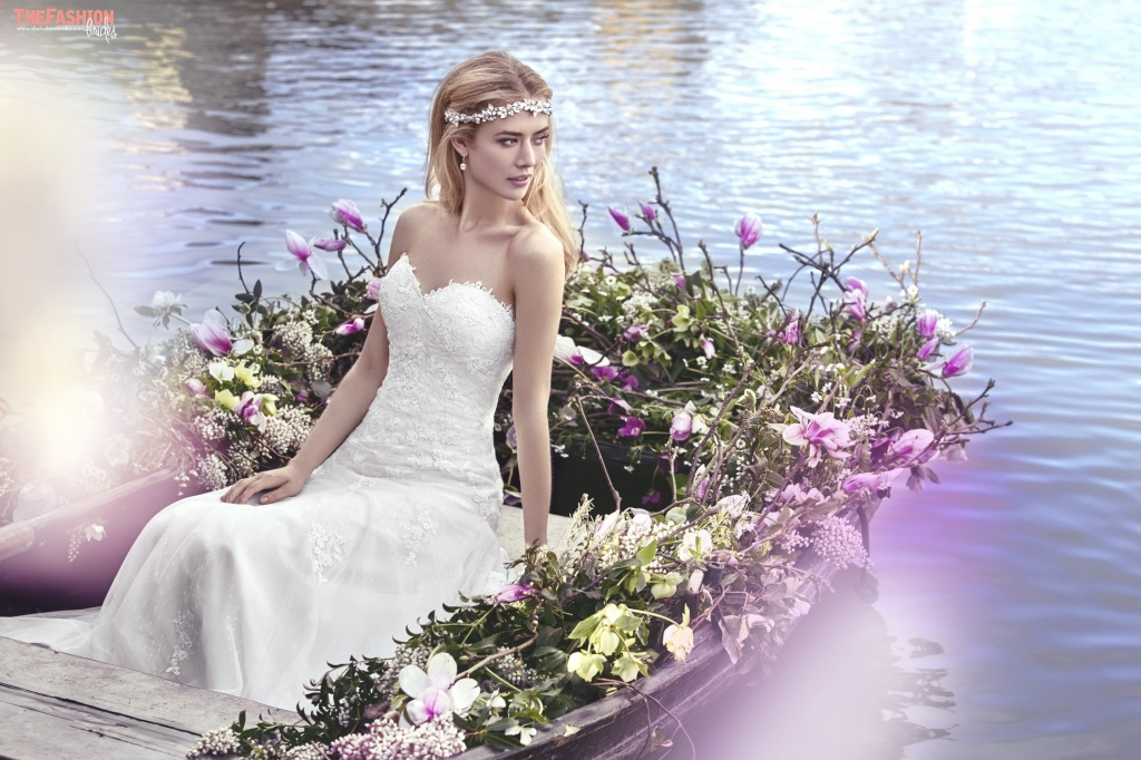 elis-bridal-2016-collection-wedding-gown20