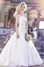 elis-bridal-2016-collection-wedding-gown21
