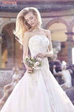 elis-bridal-2016-collection-wedding-gown22