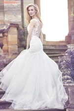 elis-bridal-2016-collection-wedding-gown23