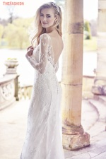 elis-bridal-2016-collection-wedding-gown24