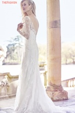 elis-bridal-2016-collection-wedding-gown25
