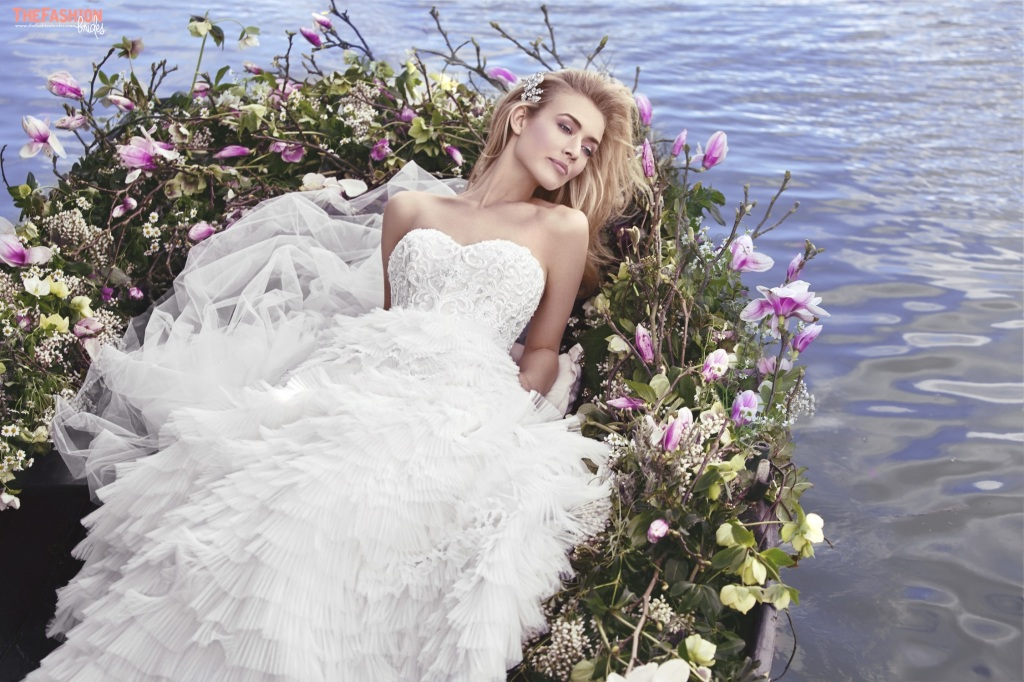 elis-bridal-2016-collection-wedding-gown26