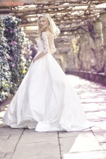 elis-bridal-2016-collection-wedding-gown27