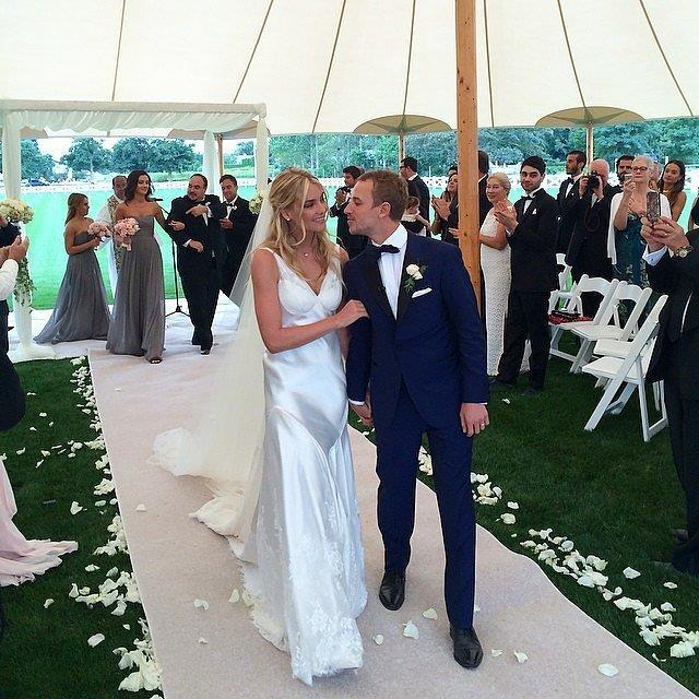 Elyse Taylor -wedding (3)
