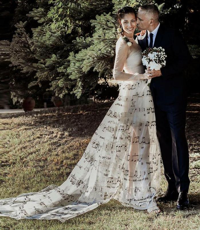 eros-ramazzotti-wedding (8)