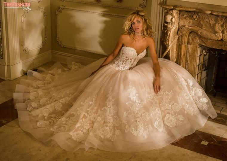 eve-of-milady-2016-collection-wedding-gown08