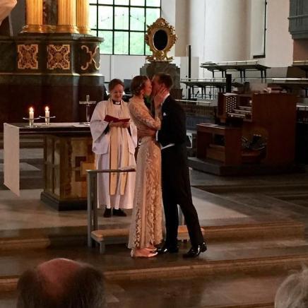 Frida-Gustavsson-Wedding (1)