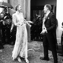 Frida-Gustavsson-Wedding (2)