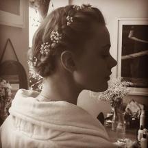 Frida-Gustavsson-Wedding (3)