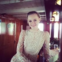 Frida-Gustavsson-Wedding (4)