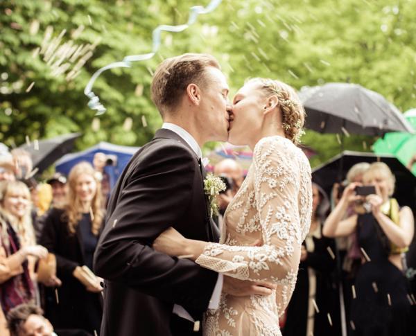 Frida-Gustavsson-Wedding (9)