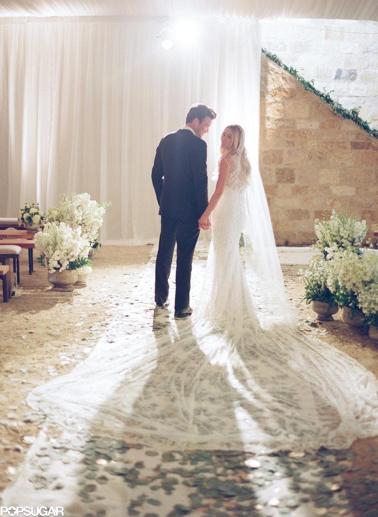 Lauren-Conrad-Wedding-Pictures (12)