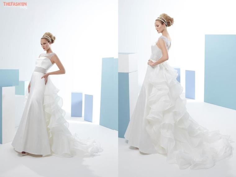 le-rose-spose-2016-collection-wedding-gown26