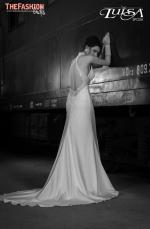 luisa-sposa-2016-collection-wedding-gown012