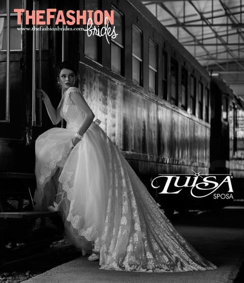 luisa-sposa-2016-collection-wedding-gown018