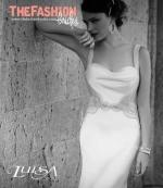 luisa-sposa-2016-collection-wedding-gown022