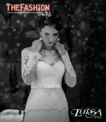 luisa-sposa-2016-collection-wedding-gown024