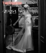luisa-sposa-2016-collection-wedding-gown025