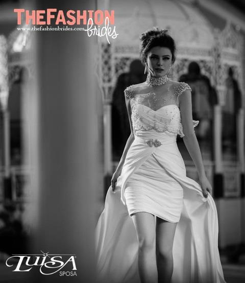 luisa-sposa-2016-collection-wedding-gown027