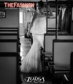 luisa-sposa-2016-collection-wedding-gown030