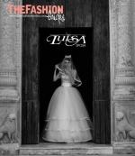 luisa-sposa-2016-collection-wedding-gown032