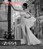 luisa-sposa-2016-collection-wedding-gown034